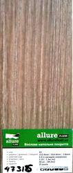 Виниловый ламинат Алюр,  Винилам (замковой,  клеевой,  смарт-лентой) - foto 12