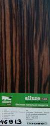 Виниловый ламинат Алюр,  Винилам (замковой,  клеевой,  смарт-лентой) - foto 13