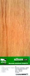 Виниловый ламинат Алюр,  Винилам (замковой,  клеевой,  смарт-лентой) - foto 16