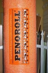 Подложка Penoroll (аналог Туплекс) под напольные покрытия - foto 0