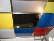 Плита подвесного потолка Байкал - foto 1