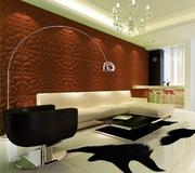 3D Панели для объемной отделки стен- рельефные 3-д стеновые панели из  - foto 6