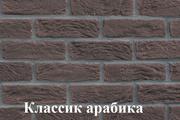 Декоративный,  искусственный облицовочный  камень. 19 декоров плиток. - foto 7