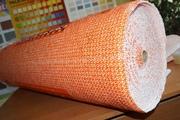 Подложка Penoroll (аналог Туплекс) под напольные покрытия