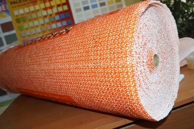 Подложка Penoroll (аналог Туплекс) под напольные покрытия - main