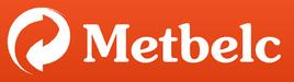 Metbelc