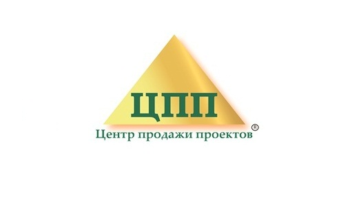"""Центр продажи проектов"""