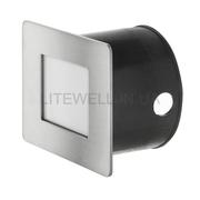 Светильник светодиодный для подсветки ступеней LED-B04