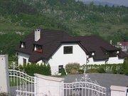 Черепица с каменной посыпкой EVERTILE (Чехия) цена наличие. - foto 2