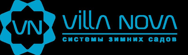 """ООО """"Вилла Нова"""""""