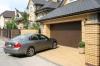 Компания  Картек  предлагает гаражные ворота - foto 2