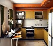 Теплый пол электрический Woks® 17 - под плитку. - foto 0