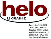 """ООО """"Хело Украина"""""""