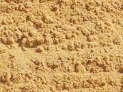 Песок речной,  овражный с доставкой по Киеву и области
