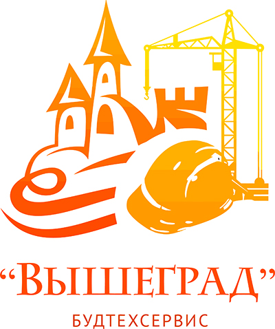 БудТехСервис