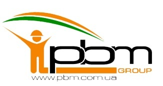 PBM GROUP