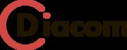 Компания     Diacom