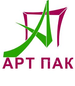 "ООО ""АРТ ПАК"""