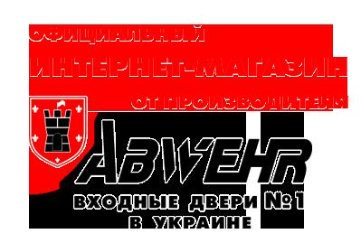 Абвер-Украина