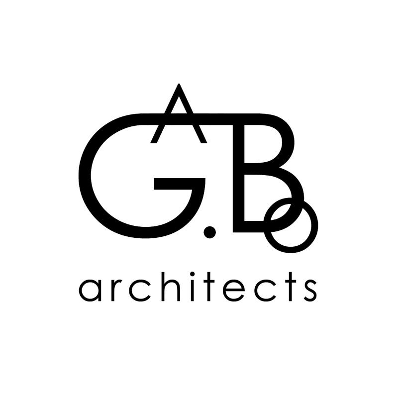 GABOarchitects