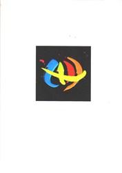 Фактурная краска,  декоративные штукатурки