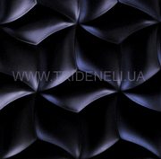 Декоративные стеновые 3D панели Trideneli - Bohemia