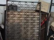 Выдвижные ворота и секционный забор