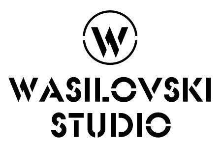 Wasilovski Studio