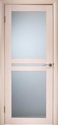 Акционное предложение по межкомнатным дверям