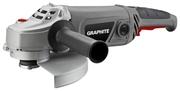 GRAPHITE 59G206   2400ВТ