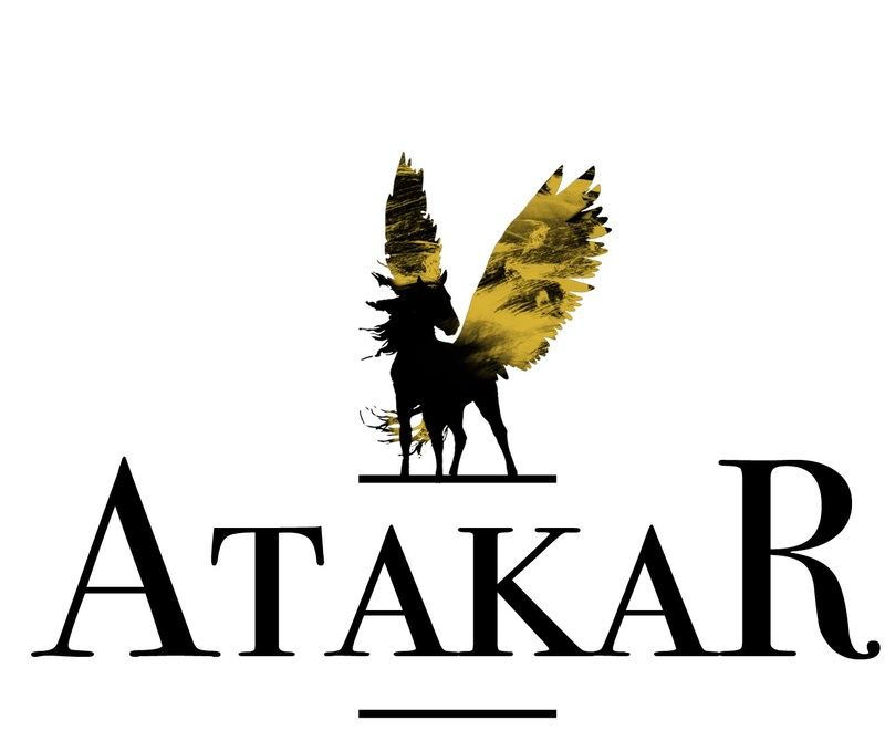 "ООО ""ATAKAR"""