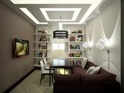 Недорого дизайн интерьера - foto 2