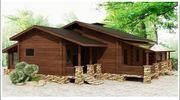 Дизайн экстерьера , дизайн фасадов - foto 1