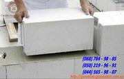 Продаем газоблоки AEROC EcoTerm Super Plus,  газоблок,  газобетон,  газобетонные блоки - foto 8