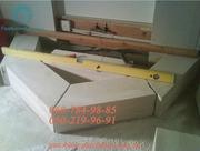 Реализуем газоблок,  газобетонные блоки,  газобетон AEROC,  хорошие цены! - foto 1