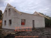 Реализуем газоблок,  газобетонные блоки,  газобетон AEROC,  хорошие цены! - foto 9