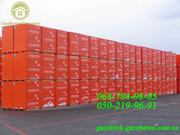 Реализуем газоблок,  газобетонные блоки,  газобетон AEROC,  хорошие цены! - foto 10