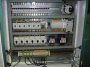 Видеонаблюдение сигнализация СКС, СКД и электрика - foto 0