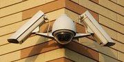 Видеонаблюдение сигнализация СКС, СКД и электрика - foto 2