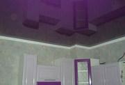 Натяжные потолки - foto 5
