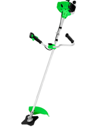 Бензотриммер TATRA BCU-81