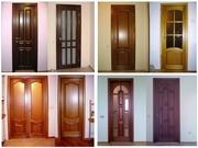 Лестницы и двери из дерева по доступным ценам. - foto 0