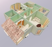 Дизайн-Проект ремонта квартиры недорого! - foto 3