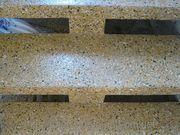 Ступени и лестничные марши,  декоратитвные покрытия - foto 3