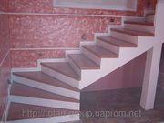 Полы промышленные и декоративные,  полимер. кровля и гидроизоляция - foto 8