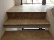 Мраморные лестницы - foto 0