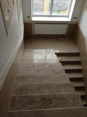 Мраморные лестницы - foto 2