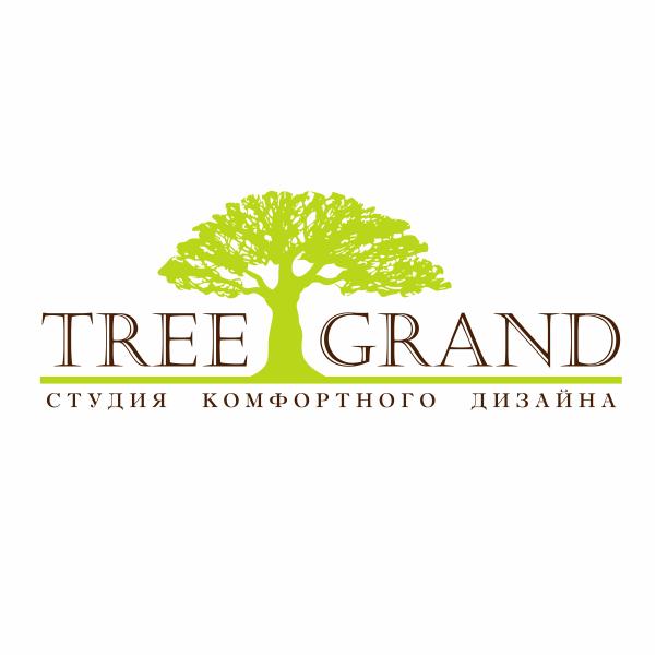 "Салон дверей и полов ""TREE GRAND"""