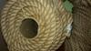 Канат джутовый для декора,  диаметр от 8 до 40 мм. - main