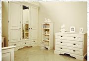 Мебель,  кухни,  аксессуары в стилие